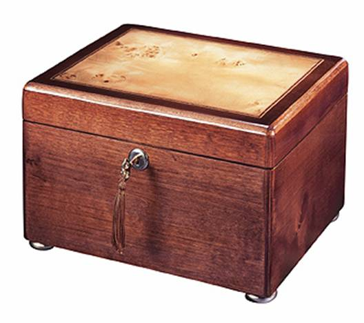 Renaissance Urn Company Wooden Urns Wooden Memory Chests